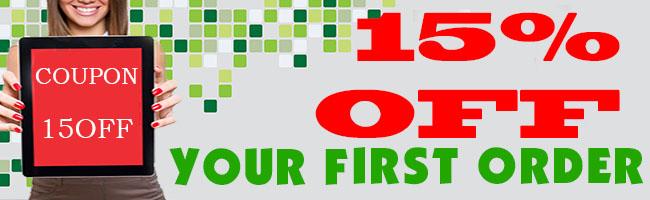 Banner OFF15